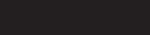 UNC University Library logo